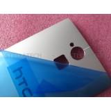 HTC One Max درب پشت گوشی موبایل