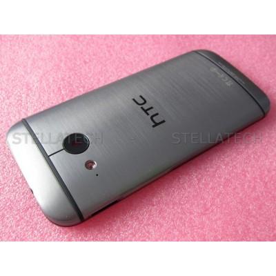 HTC One Mini 2 قاب پشت گوشی موبایل