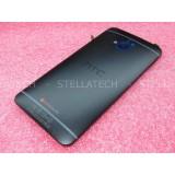 HTC One M7 درب پشت گوشی موبایل