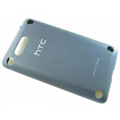 HTC HD mini قاب پشت گوشی موبایل