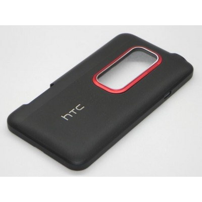 HTC EVO 3D قاب پشت گوشی موبایل