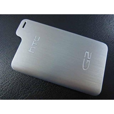 HTC Desire Z قاب پشت گوشی موبایل