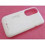 HTC Desire X درب پشت گوشی موبایل