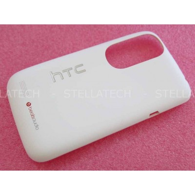 HTC Desire X قاب پشت گوشی موبایل