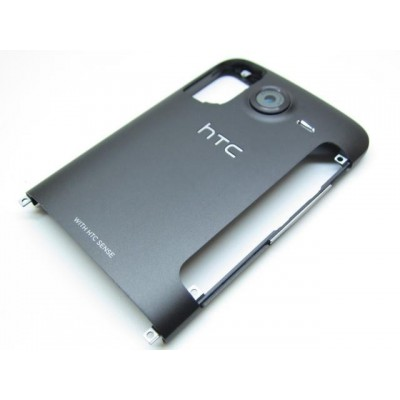HTC Desire HD قاب پشت گوشی موبایل
