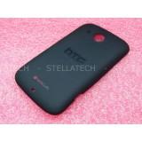 HTC Desire C درب پشت گوشی موبایل