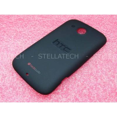 HTC Desire C قاب پشت گوشی موبایل