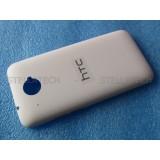 HTC Desire 601 درب پشت گوشی موبایل