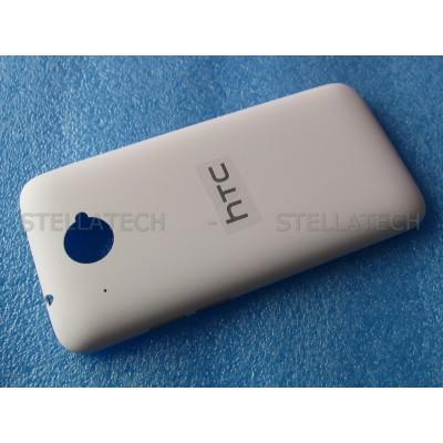 HTC Desire 601 قاب پشت گوشی موبایل