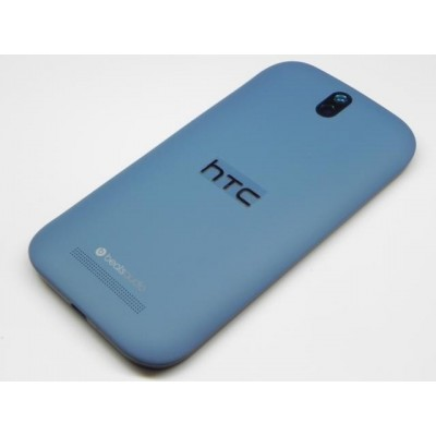 HTC One SV قاب پشت گوشی موبایل