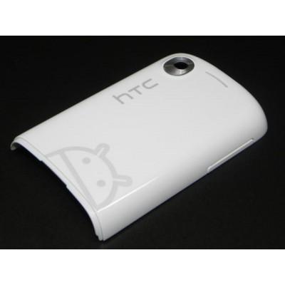HTC Tattoo / G4 قاب پشت گوشی موبایل