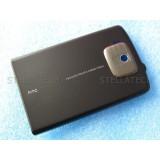 HTC Touch HD درب پشت گوشی موبایل