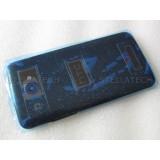 HTC Butterfly درب پشت گوشی موبایل