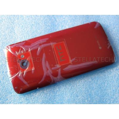 HTC Butterfly S قاب پشت گوشی موبایل