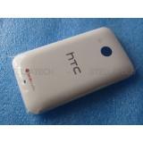 HTC Desire 200 درب پشت گوشی موبایل