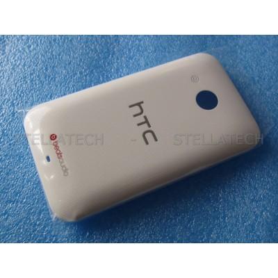 HTC Desire 200 قاب پشت گوشی موبایل