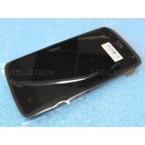 HTC Desire 500 قاب پشت گوشی موبایل