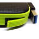 Silicon Power Armor A60 - 1TB هارد اکسترنال