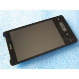 HTC HD mini تاچ و ال سی دی موبایل اچ تی سی