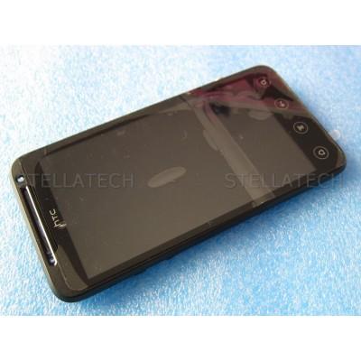 LCD + Touchscreen HTC Evo 3D