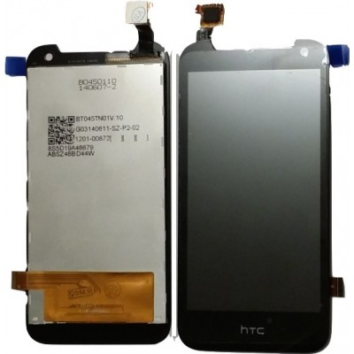 LCD + Touchscreen HTC Desire 310