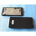 LCD + Touchscreen HTC Butterfly S