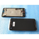 LCD + Touchscreen HTC Butterfly J