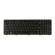 Lenovo Ideapad G580 کیبورد لپ تاپ لنوو