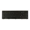 Lenovo Ideapad V585 کیبورد لپ تاپ لنوو
