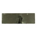 Lenovo Ideapad Z580 کیبورد لپ تاپ لنوو