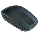 Logitech Zone Touch T400 ماوس بی سیم لاجیتک