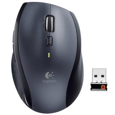 Logitech M705 Wireless ماوس بی سیم لاجیتک