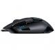 G402 Hyperion Fury Ultra-Fast FPS Gaming ماوس با سیم لاجیتک