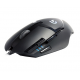 G402 Hyperion Fury Ultra-Fast FPS Gaming ماوس با سیم لاجیتک