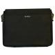 Alexa ALX066 کیف لپ تاپ