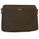 Alexa ALX065 کیف دستی لپ تاپ