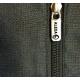 Alexa ALX078 BLG کیف کوله لپ تاپ