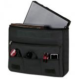 Alexa ALX064 کیف کوله لپ تاپ