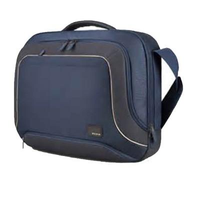 Alexa ALX353EVB کیف دستی لپ تاپ