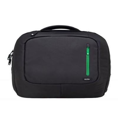 Alexa Handle Bag ALX603 کیف دستی لپ تاپ