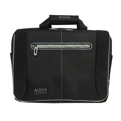 Alexa Model ALX505 کیف دستی لپ تاپ