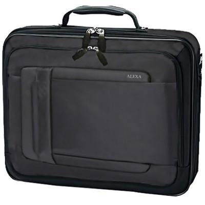 Alexa ALX137CP کیف دستی لپ تاپ