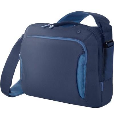 Alexa ALX077 BLB کیف دستی لپ تاپ
