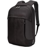 Alexa ALX216B کیف کوله لپ تاپ