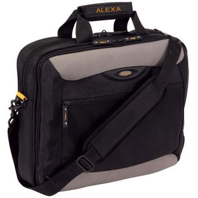 Alexa ALX350T کیف دستی لپ تاپ