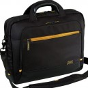 Alexa Handle Bag ALX033BL کیف دستی لپ تاپ