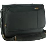Alexa ALX03B کیف دستی لپ تاپ