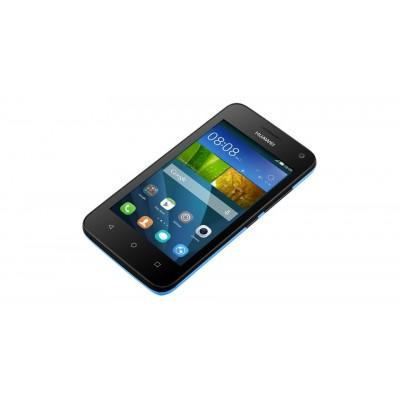 Huawei Y3-Y360 قیمت گوشی هوآوی