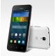 HUAWEI Y5 - Y560 قیمت گوشی هوآوی