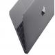 Apple MacBook with Retina Display MF855 لپ تاپ اپل